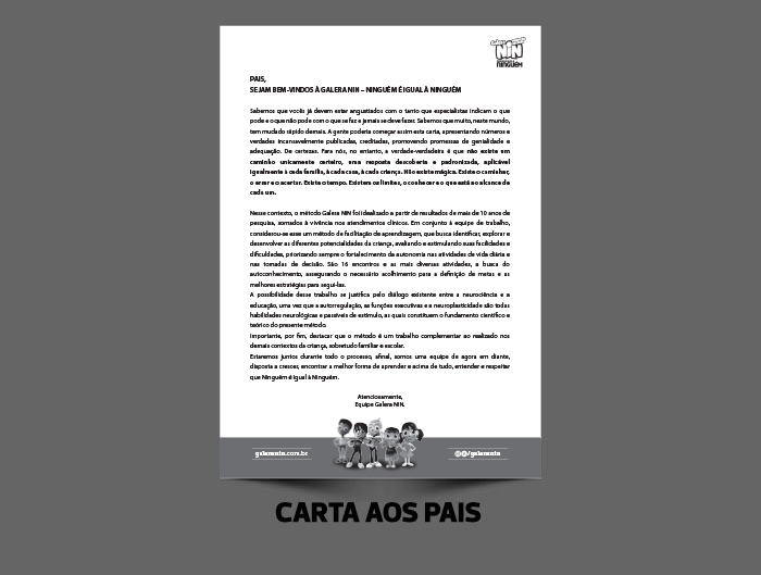 Carta-1