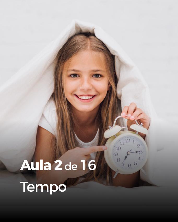 Aulas-02