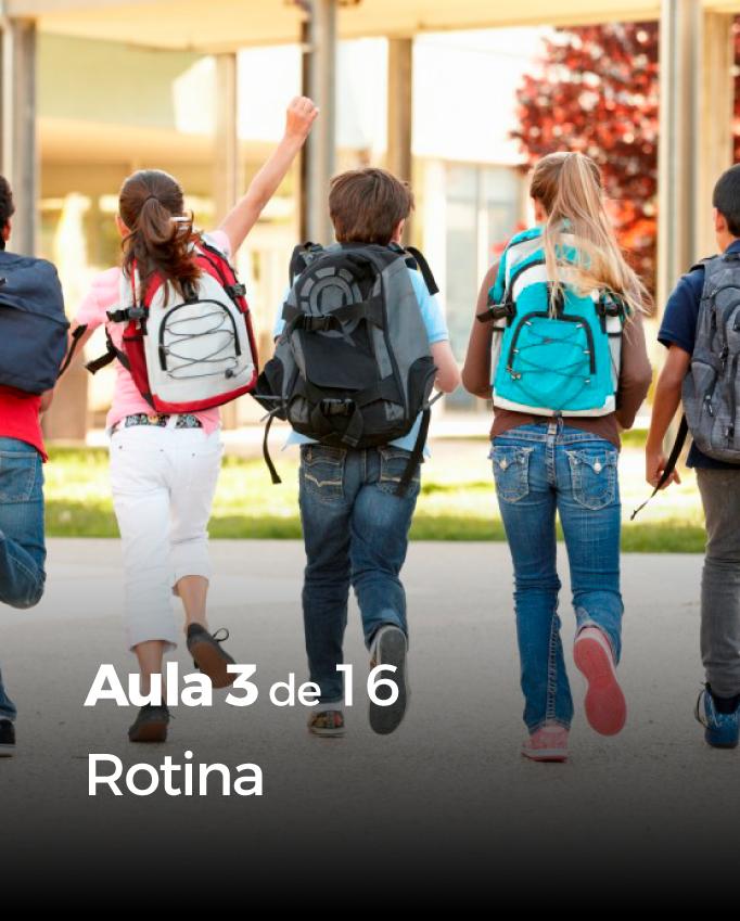Aulas-03