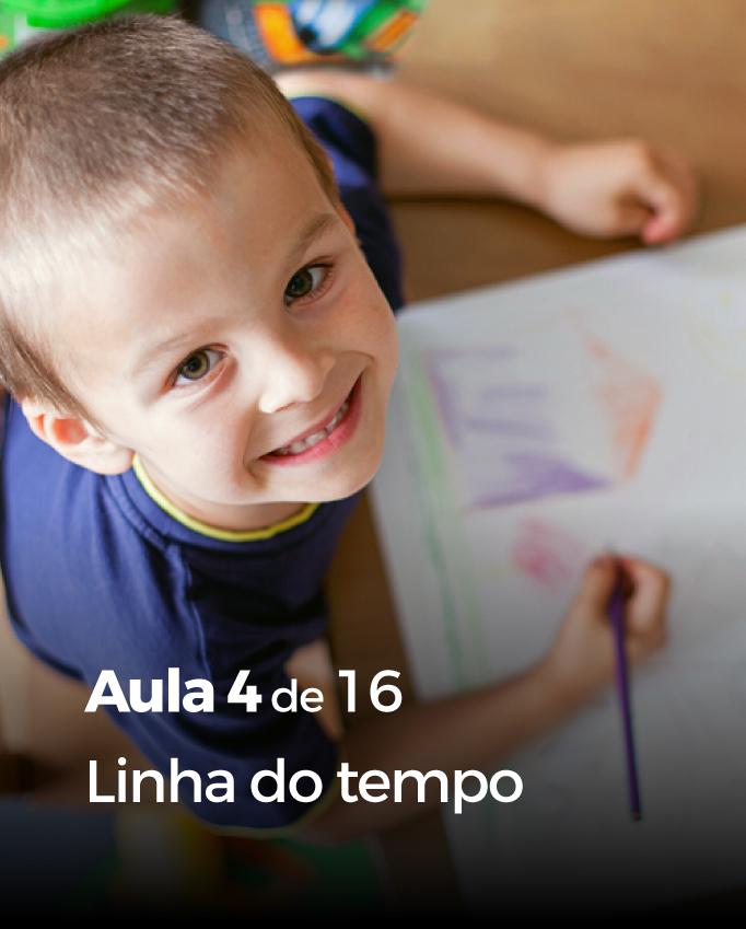 Aulas-04