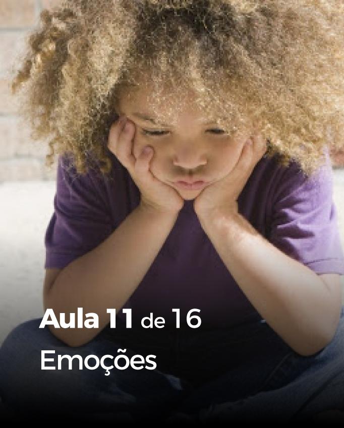 Aulas-11